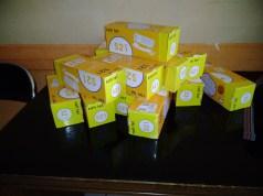 pabx bandung - pemasangan paket pabx panasonic di rs dustira cimahi (1)