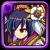 ブレイブフロンティア_UN.487n_夜死姫神キクリ