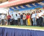 Pacajá 30 anos: 07 dias de programações para homenagear três décadas do município