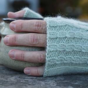 maureen-mitts