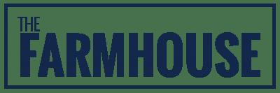 Farmhouse_logo-01