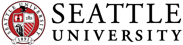 Seattle-university-logo