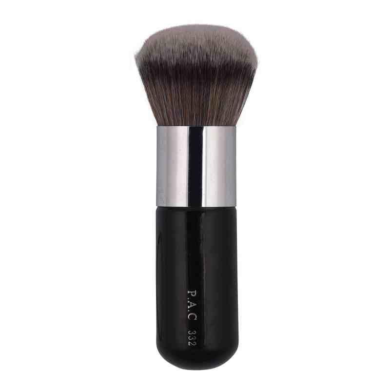 Powder Brush - 332