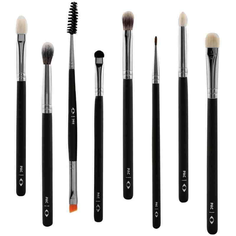 Eye Series (8 Brushes)