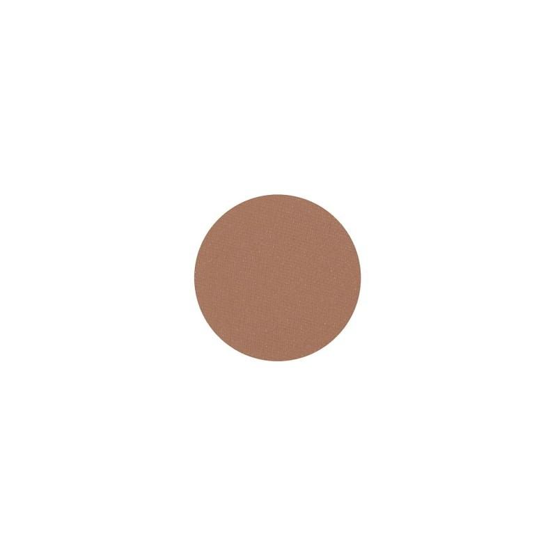 Eyeshadow (Refill)