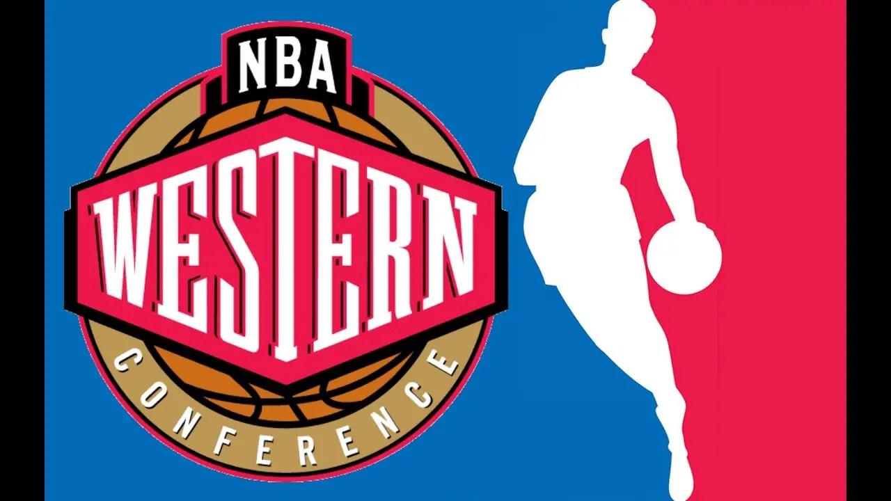 Western Conference preview: un Ovest mai cosi selvaggio