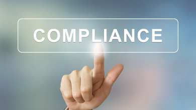 Photo of Federal Government Enhances Focus on Corporate Compliance Programs