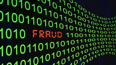 Photo of GroupM Claims $22.4 Billion in Ad Fraud