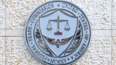 Photo of First FTC Complaint Against Individual Social Media Influencers