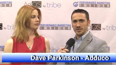 Photo of What is Legal Lead Generation with Dave Parkinson of Adduco