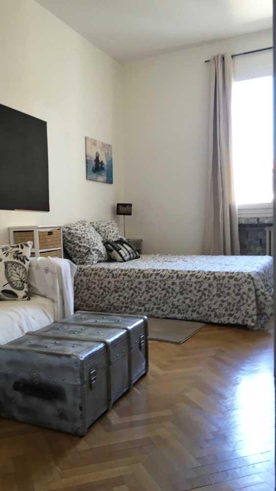 chambre logement étudiant externe à la prepa medecine paces+ nice