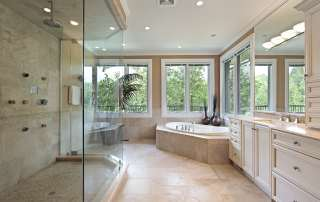 2017 Bathroom Trends REIs Need to Know About