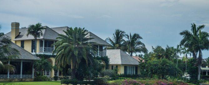 3-huge-real-estate-tax-mistakes-atlanta-hard-money-loans