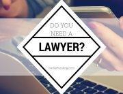 Do you need a lawyer for real estate investing - Paces Funding, Atlanta Hard Money Loans