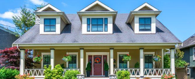 Environmental Reports in Real Estate - Atlanta Hard Money Lender