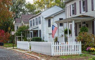 Flip a House in Atlanta: Is it as Easy as it Looks on TV?