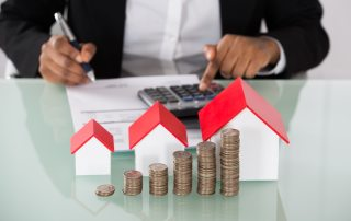 Who Can Apply for a Hard Money Loan?