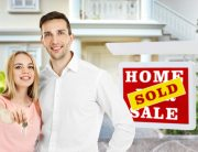 do you want your real estate agent to call you a motivated seller
