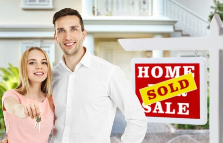 """Do You Really Want Your Realtor to Call You a """"Motivated Seller""""?"""