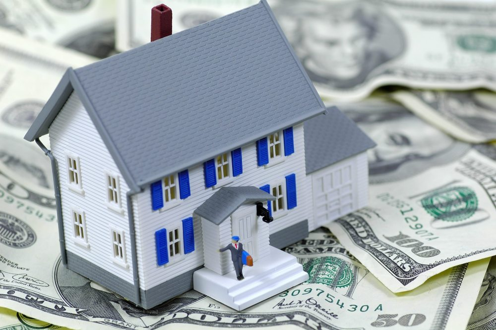 extra inspections for buying a house - paces funding hard money loans