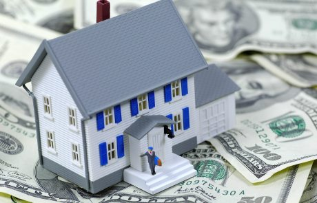 Critical Areas to Inspect When Buying a House
