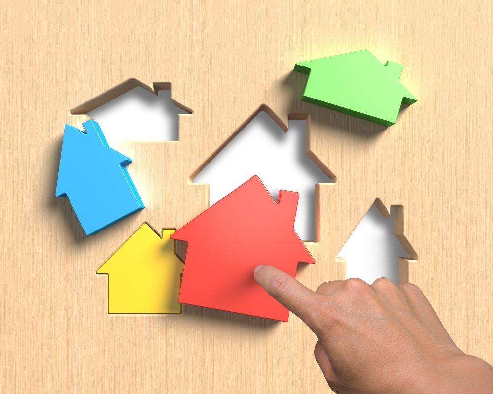 foreclosure with tenants - atl hard money loans