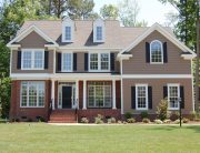 hud auctions explained - atlanta hard money loans