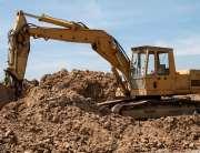 the real reason banks turn down construction loans - paces funding hard money atlanta