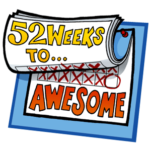 52-weeks-to-awesome