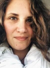 Mara Glatzel
