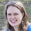 Margie Markevicius (2)