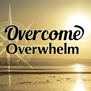 Overcome-Overwhelm-300