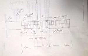 rampplans2