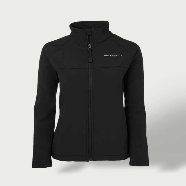 Pacetrail Jacket 3