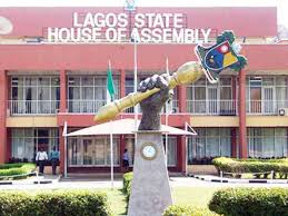 House of assemly