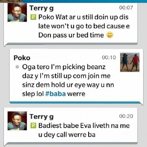 tonto-terry_g_chat-600x600
