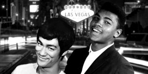 bruce_lee_and_muhammad_ali_in_las_vegas_by_rick7777-d9l17kt