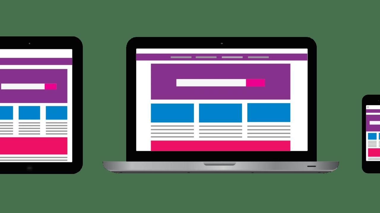 特化型ブログアドセンスの配置