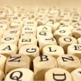 特化型ブログ文字数