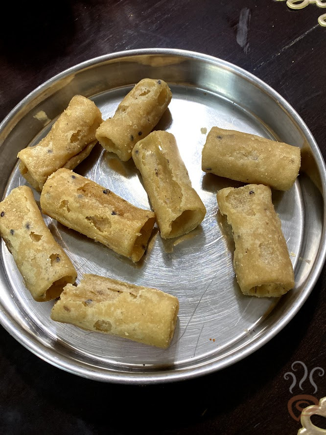Kuzhalappam