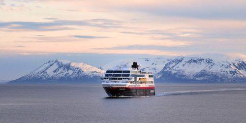 voyage en antarctique