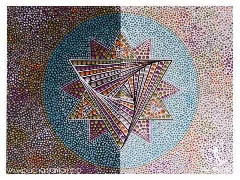 guiding-star-fanny-mendoza