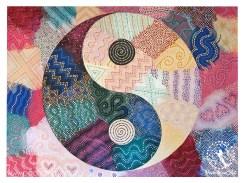 patchwork-fanny-mendoza