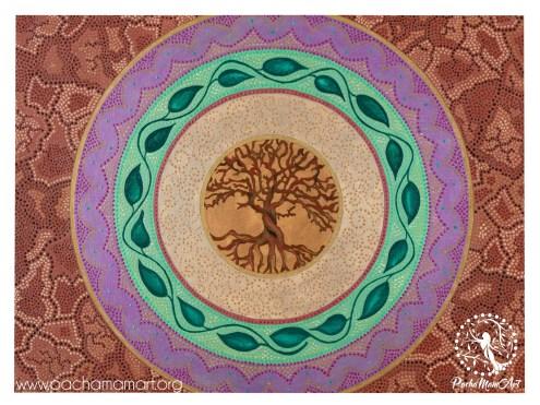 tree-of-life-fanny-mendoza
