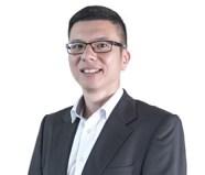 Image result for dr gan eng cern