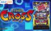 タイムクロス2|【ボーナス確率・機械割・リール配列・小役確率・打ち方・ゲームフロー・高設定確定演出】
