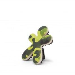 Mr & Mrs Fragrance – Zapach do samochodu – Niki Camouflage – Pine & Eucalyptus