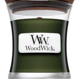 WoodWick FRASIER FIR Mała Świeca 85g