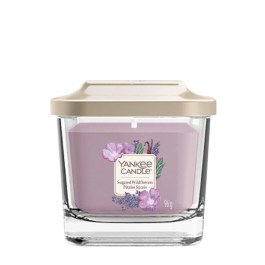 Yankee Candle SUGARED WILDFLOWERS Elevation 96g