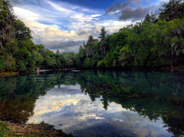 Bosque de las Truchas: un lugar que debes conocer en Huasca